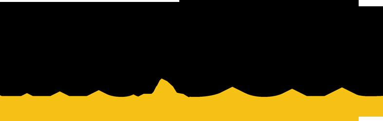 IndSoft System
